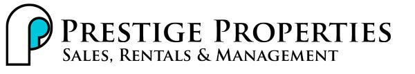 Ibiza Prestige Properties