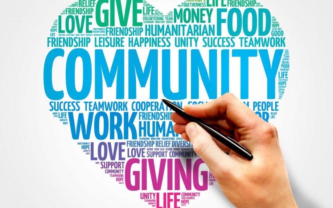 Prestige Properties Ibiza – Soziale Verantwortung und Gemeinschaftsinitiativen
