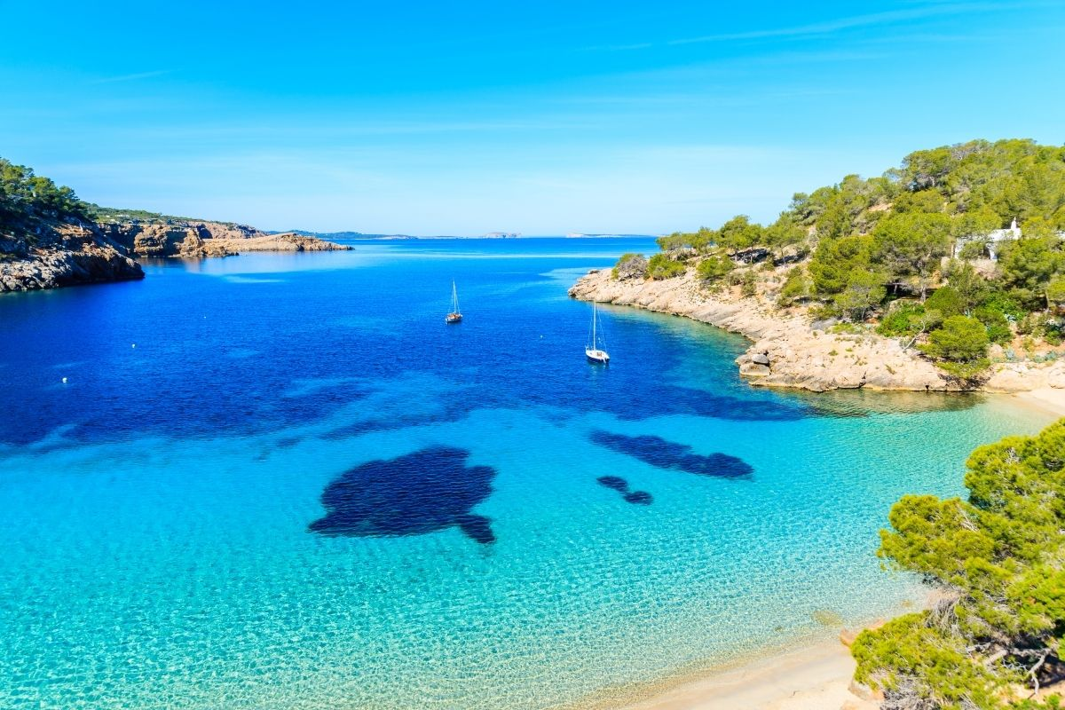 Prestige Properties Ibiza liebt IbizaPreservation